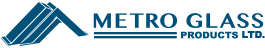 Metro Glass Products Ltd.